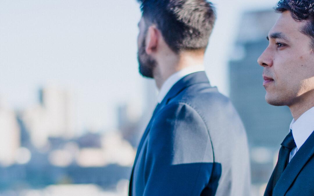 Salg og rekrutterings-konsulenter søges til hele Danmark