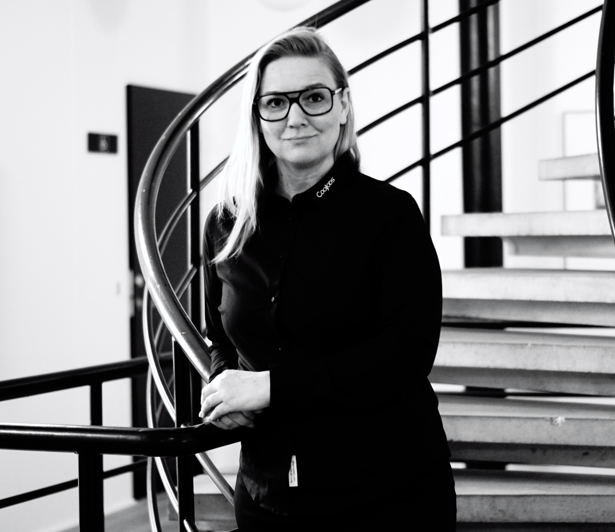 Linda Fromsejer-Olsen