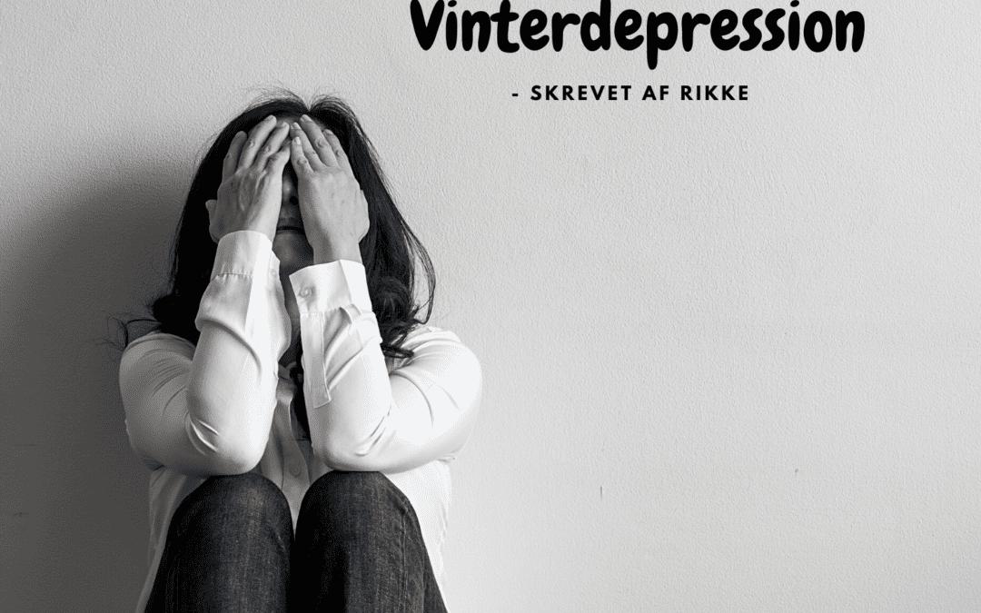 5 råd til at undgå vinterdepression
